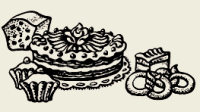 торт птичье молоко (по госту)