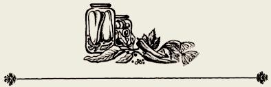 салат дунайский