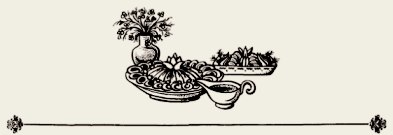 салат из курицы с рисом и овощами