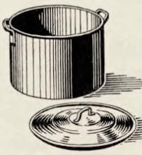 бульон мясной концентрированный (фюме)