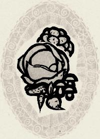 капустная запеканка со сметаной