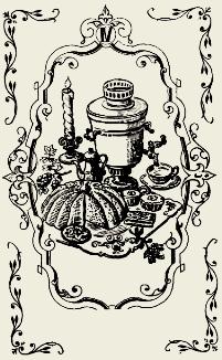 дрожжевое тесто (безопарный способ)