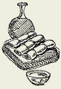 kolbasa-sladkaya-iz-pechen-ya