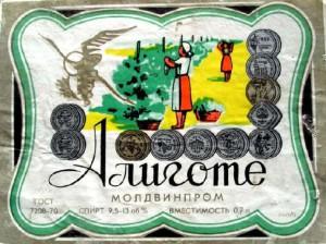 Котлеты из свинины по-молдавски-2