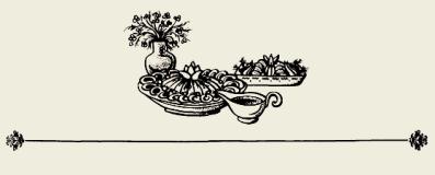Салат из маринованного мяса с черносливом и грибами