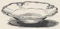 Беляши с картофелем (татарская кухня)