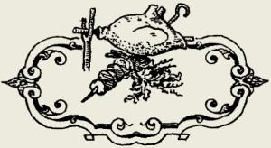 Куриные желудки тушёные по-домашнему