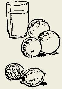 Коктейль фруктовый «Тутти-Фрутти»