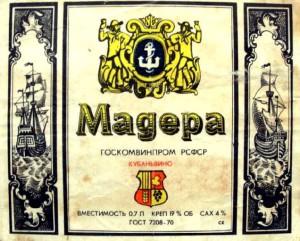 Бефстроганов (русская кухня)-2