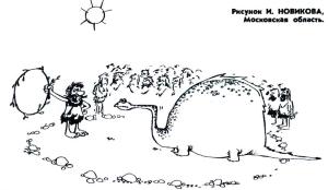 Бефстроганов (русская кухня)-3