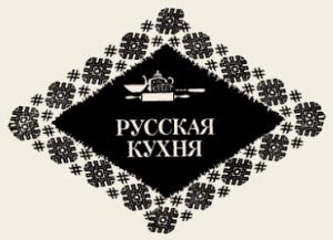 Оладьи из дрожжевого теста (русская кухня)
