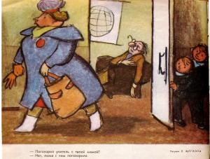 Сельдь по-киевски-3