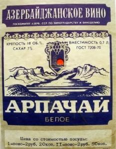 Шурпа с курицей по-азербайджански-2