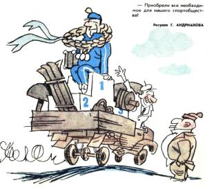 Шницель рубленный-3