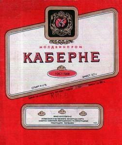 Говядина в белом соусе со сметаной и тмином (латвийская кухня)-2