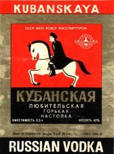 Баклажаны в аджике (консервированные)-2