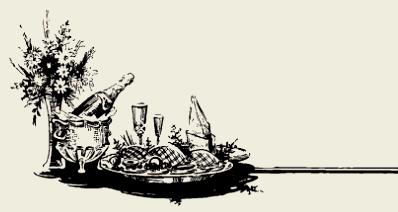 Печень куриная тушёная в соусе со сметаной и мадерой