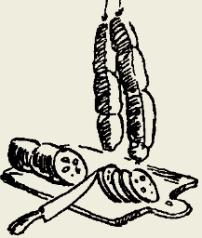 Салат «Красносельский»