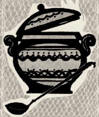 солянка домашняя с морской рыбой