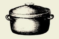 бульон рыбный для соусов