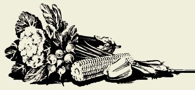 котлеты картофельные с творогом