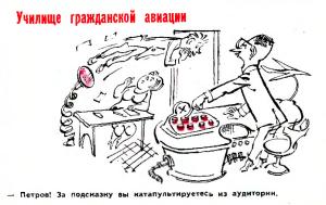 Огурцы маринованные-3