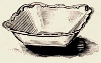 Салат «Мясной» - вариант общепита