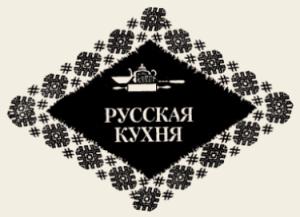 Борщ московский
