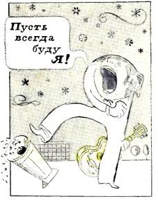 Квас клюквенный-2