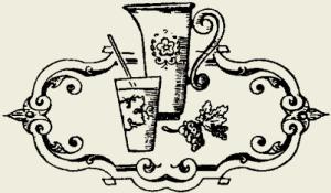 Коктейль кофейно-шоколадный «Эскимо»