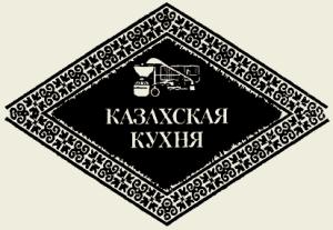 Салат из редьки с морковью по-казахски