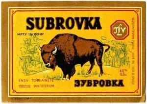 Борщ с грибами по-литовски-2