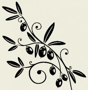Салат «Валерия»
