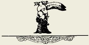 Говядина тушёная